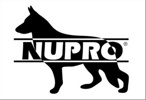 Nuprologo
