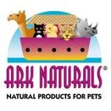 RRRIII Ark Naturals