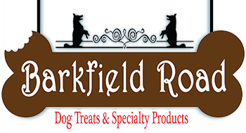 barkfieldroadlogo