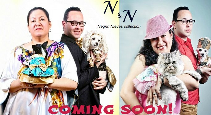 RRRIII N&N Collection