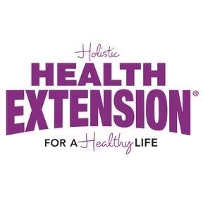 healthyextensionlogo