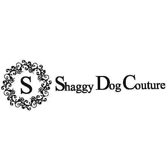 shaggydogcouturelogo