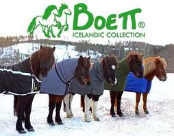 Boett RRTR Sponsor