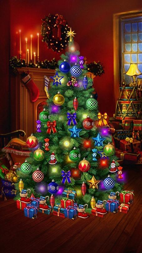 Tree of Hope 12-30-19