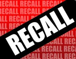 Web Image: recall