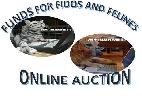 ONLINE AUCTION 2020 -1