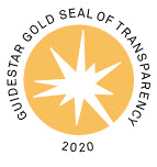 Guide Star 2020 Gold