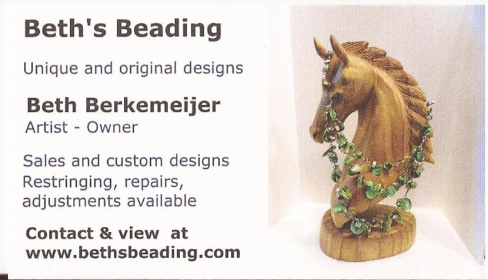 Web Image: bethsbeading_card