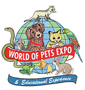 World of Pets Expo 2017