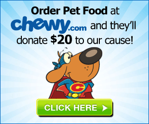 Link to Chewy.com