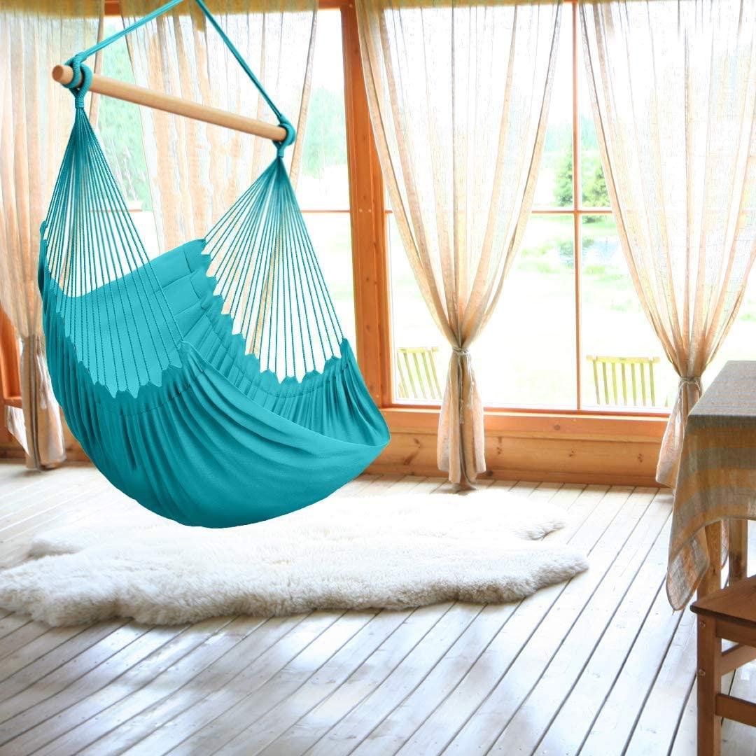 Hanging Hamock Chair