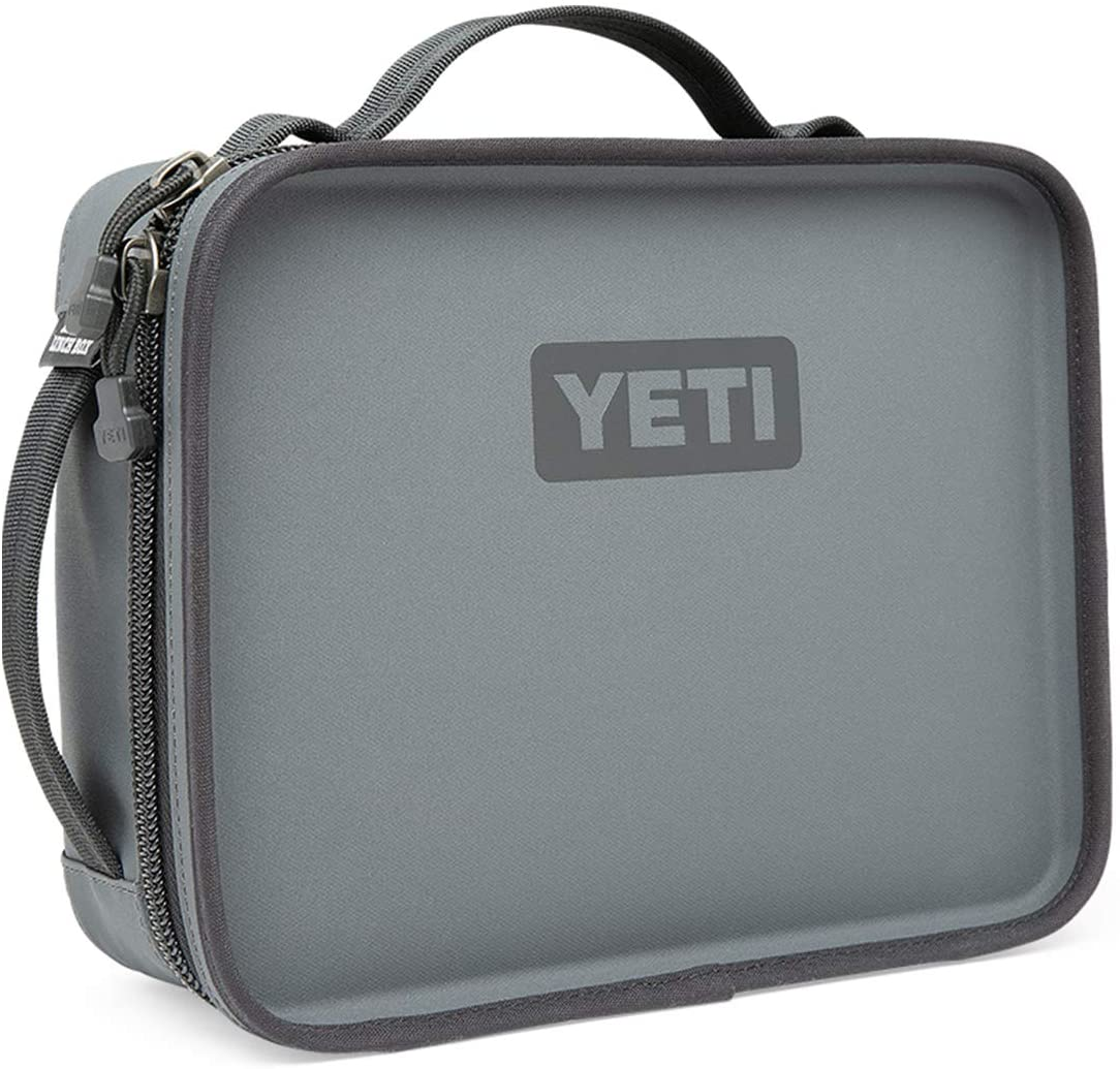 Yeti Lunch Box