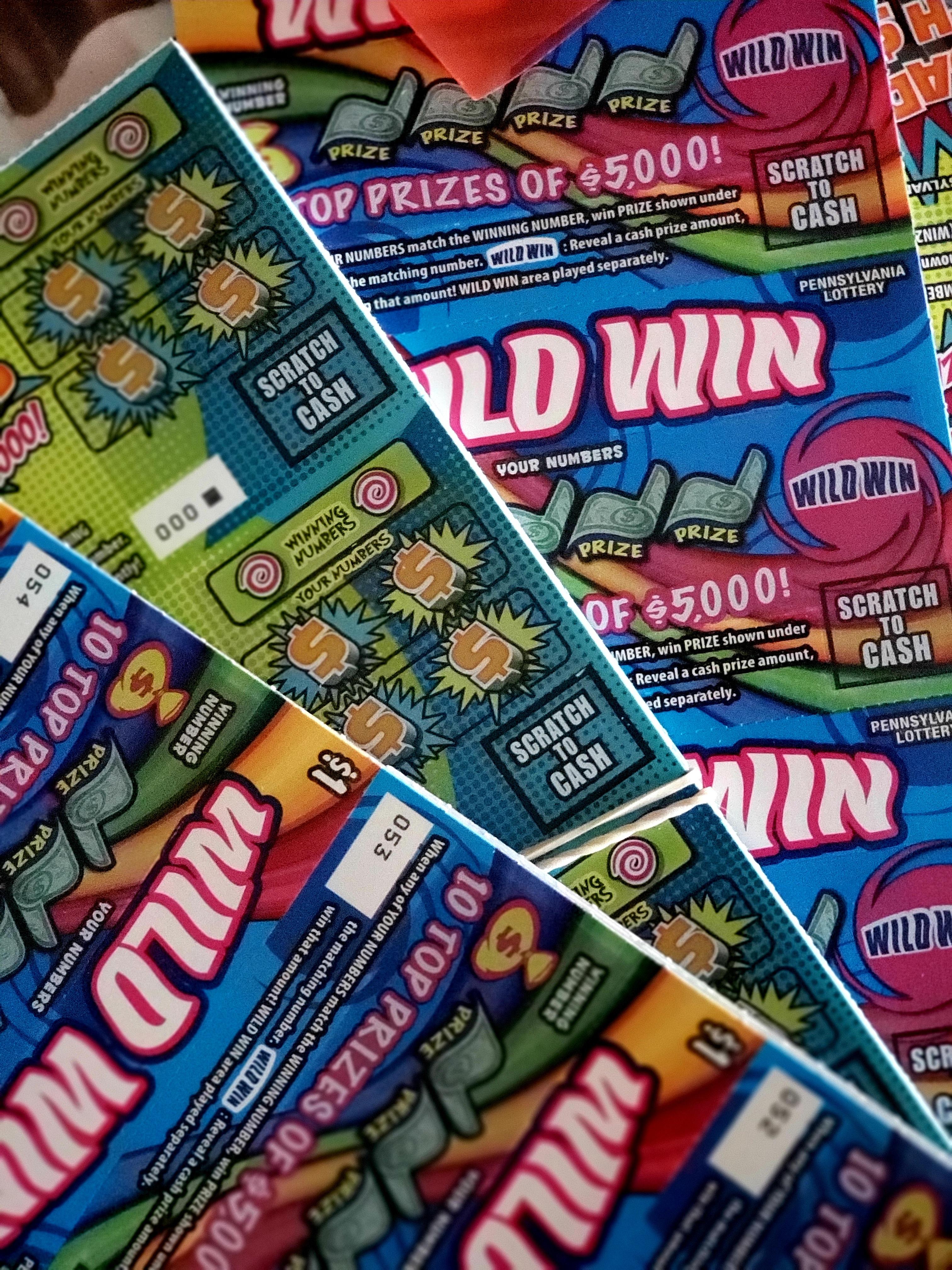 300 lottery ticket bundle