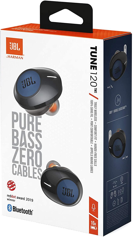 JBL Ear Buds2