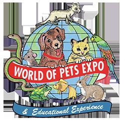 World.of.Pets.LOGO