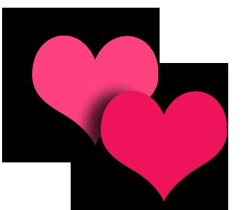 hearts-homepage