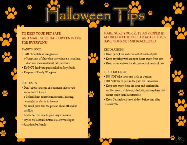 Halloween Tips.Resize.2019