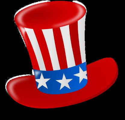 patriotic_hat