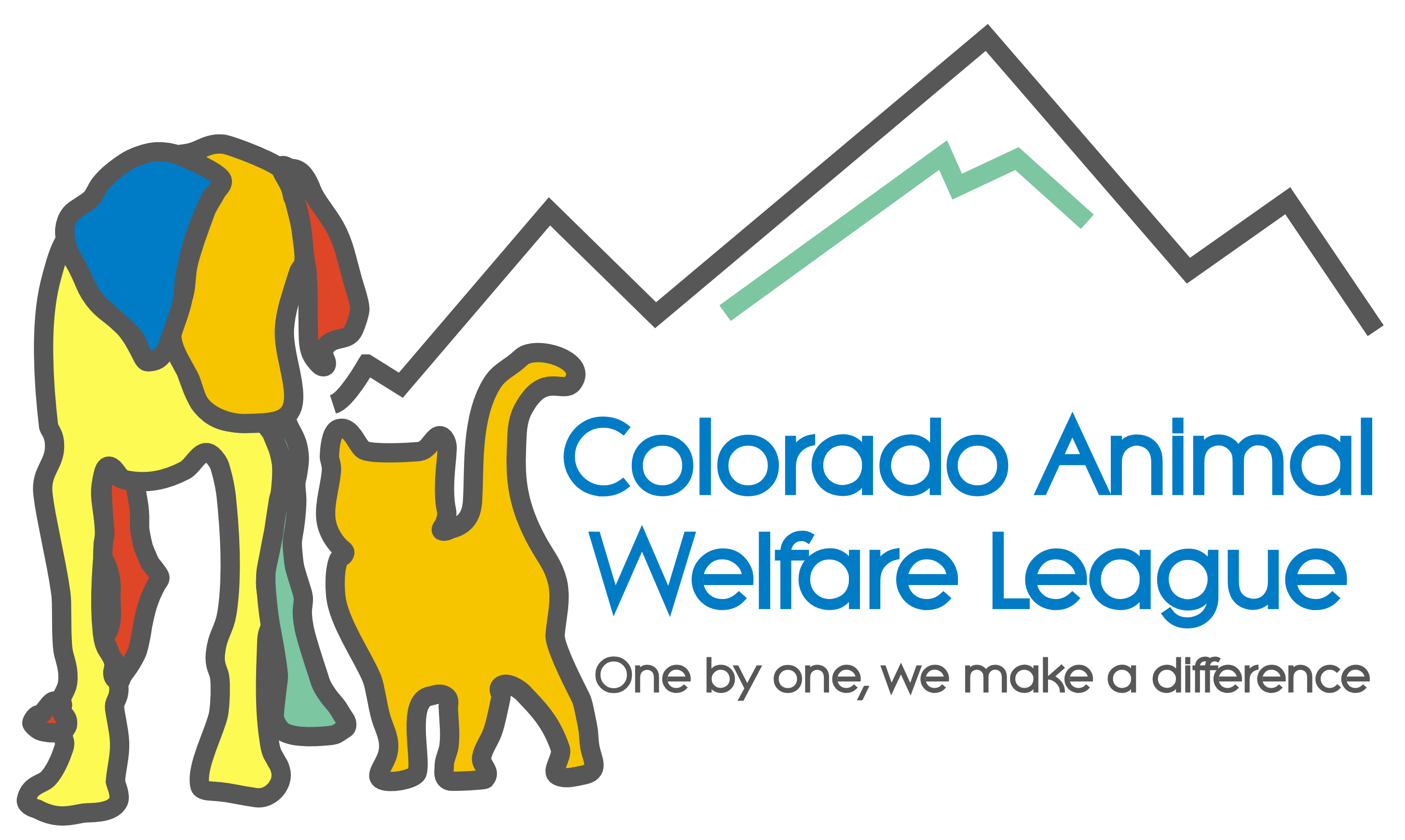 Web Image: Colorado Animal Welfare League