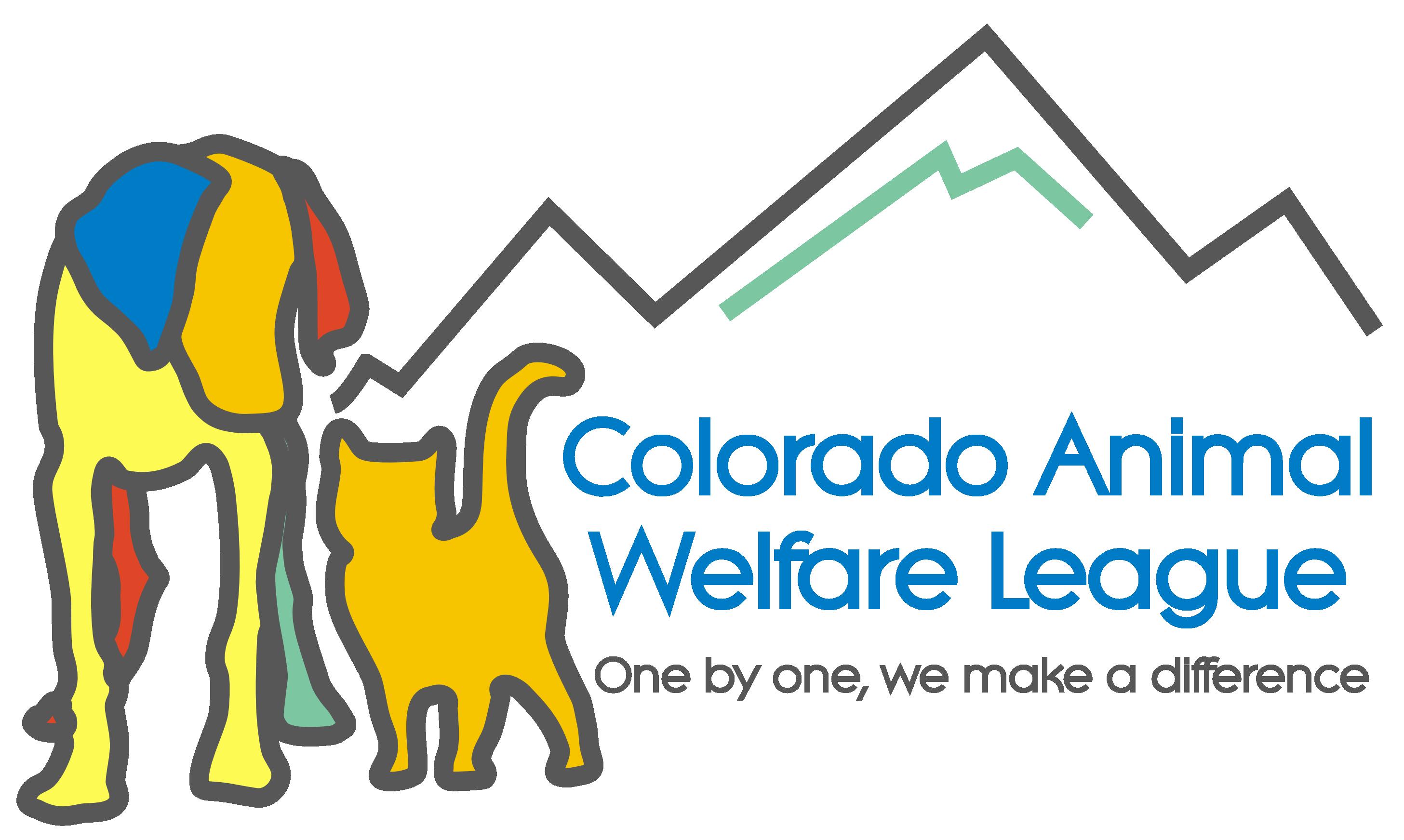 Web Image: CAWL Logo