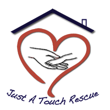 JATR logo
