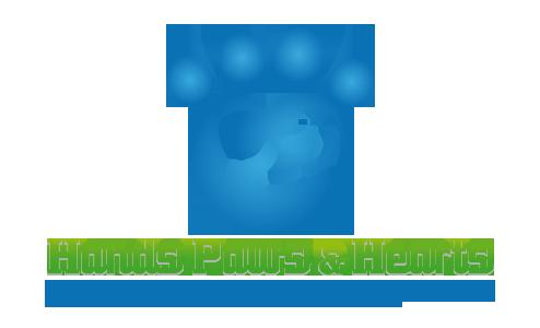 Web Image: logo-494-300px.png