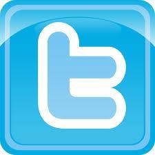 Web Image: Twitter