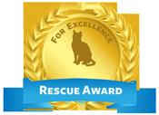 Web Image: Award