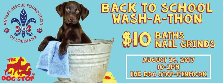Events school supply shopping new schedules and lots of relieved parents on august 26th the dog stop wants to help take wash the dog off the to do solutioingenieria Choice Image