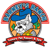 Barneys Ranch