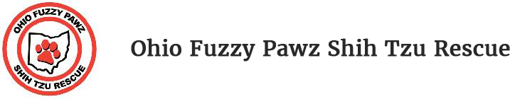 Ohio Fuzzy Paws