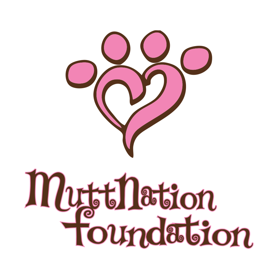 2016-02-13 PERM Mutt Nation Logo