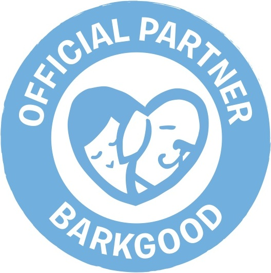 BarkGood