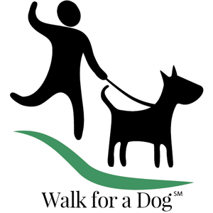 Walk for a Dog