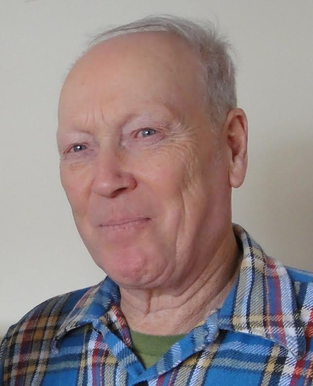 Ken Sherry