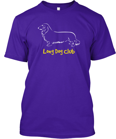 Long Dog Club