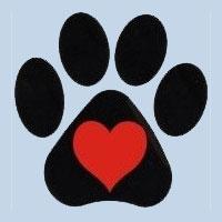 love-paw-2