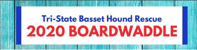 2020 BoardWaddle