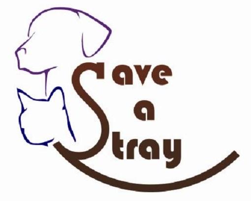Web Image: logo2