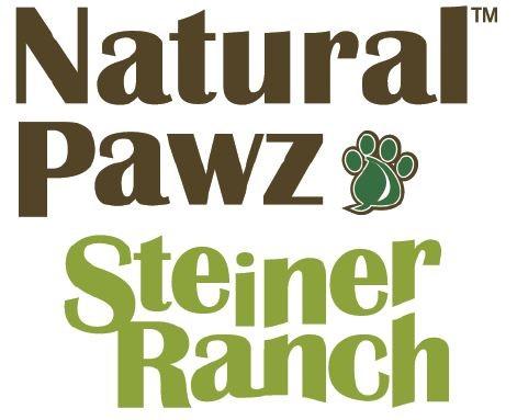 NaturalPawz Steiner Ranch