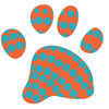 paw-patternprint-8