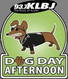 Dog Day Afternoon 2014