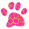 paw-patternprint-4