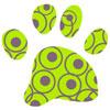 paw-patternprint-12