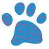 paw-patternprint-6