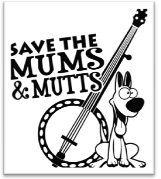 Save the Mummers & Mutts