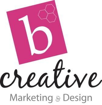 B Creative sm