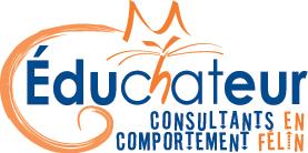 logo_Educhateur