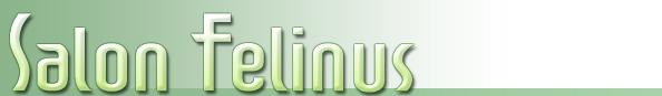 Logo_Salon Felinus