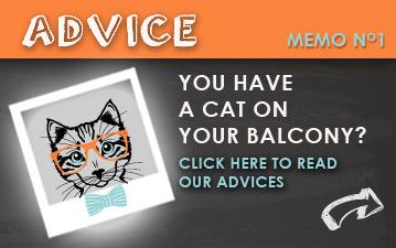 bandeau_advice_new